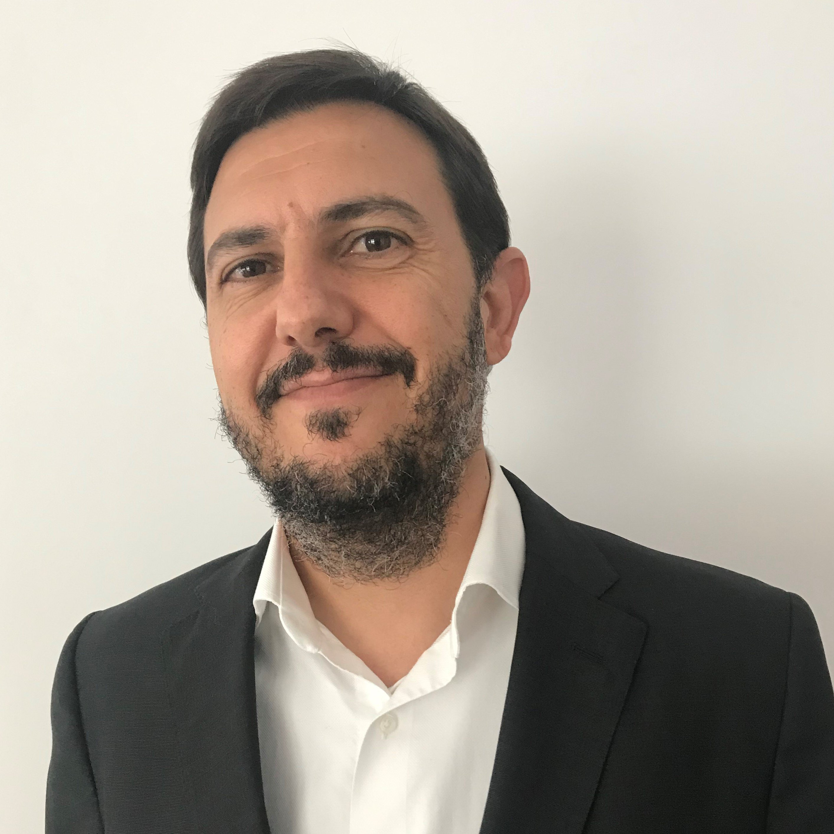 Luis Navarra