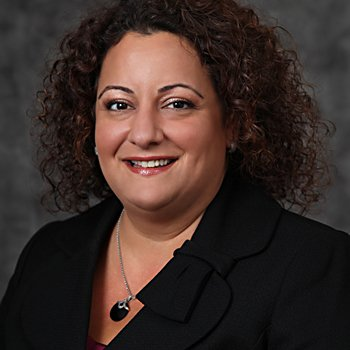 Ninveh Neuman