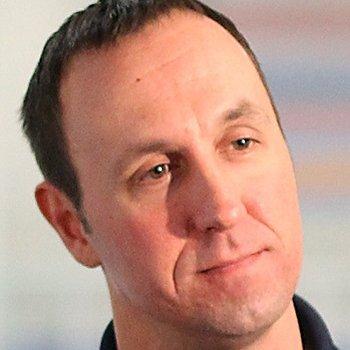 Paul Golomski
