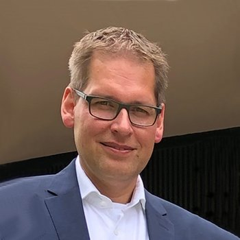 Dr. Philipp Kesten