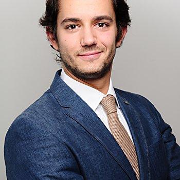 Felix Scholz