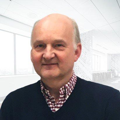 Roger Chojnowsky