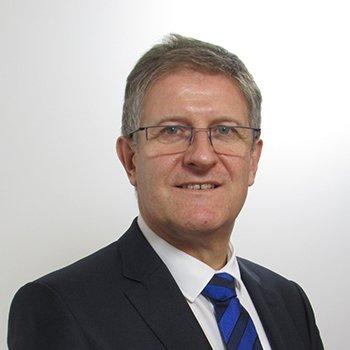 Roger Hunziker