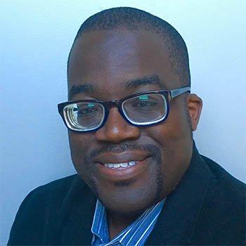 Sherman Joshua