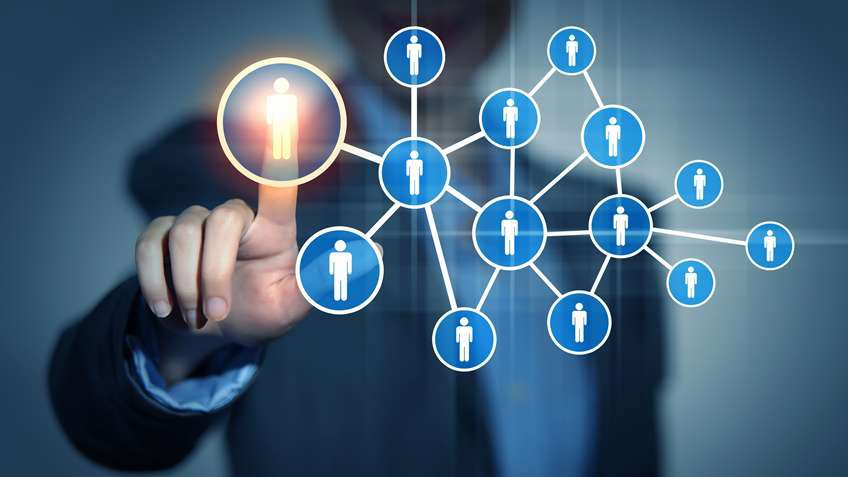 Blog: Personal: un factor clave para el éxito de The Connected Enterprise