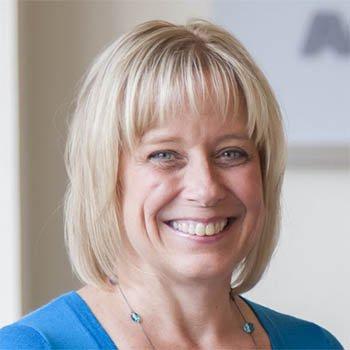 Susan Burtch