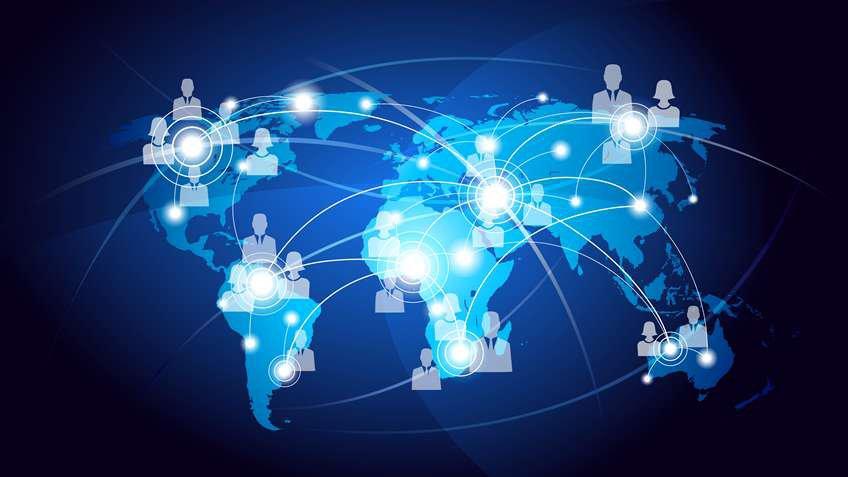 Sepa cómo las nuevas tecnologías y estrategias pueden ayudarlo a crear operaciones inteligentes y seguras.