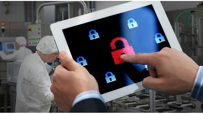 LIVRE NUMÉRIQUE : Explorez les tenants et les aboutissants des mesures destinées à protéger les réseaux et les infrastructures contre des menaces en rapide évolution (pdf).