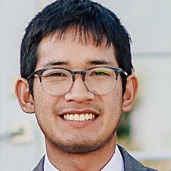 Vincent Heng