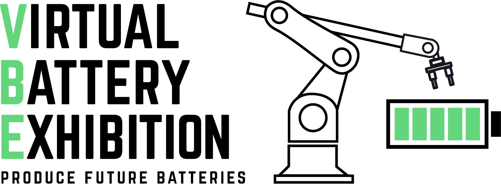 Virtual Battery Exhibition