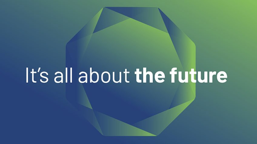 Attend our third VirtualConnect event to discover the next horizon in smart manufacturing