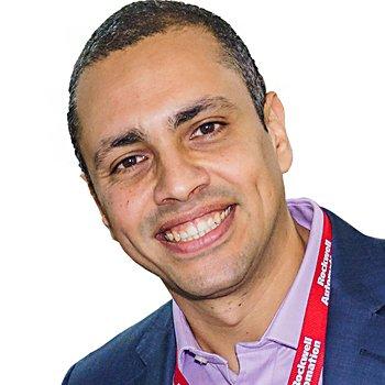 Wael Radwan