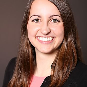 Hannah M. Schermerhorn