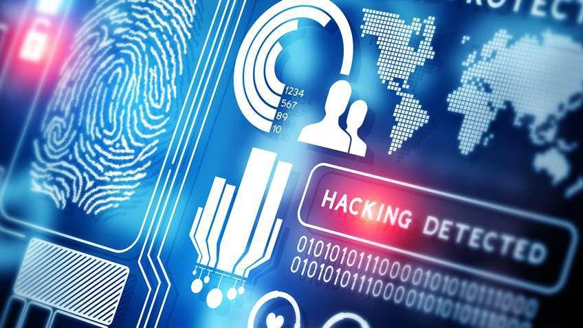 Threat Detection Services Part 2