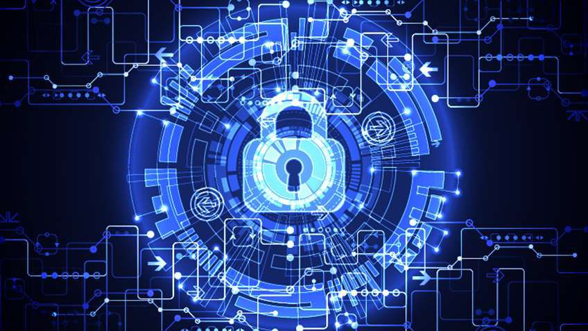 ISA/IEC 62443 - Global Cybersecurity Standard
