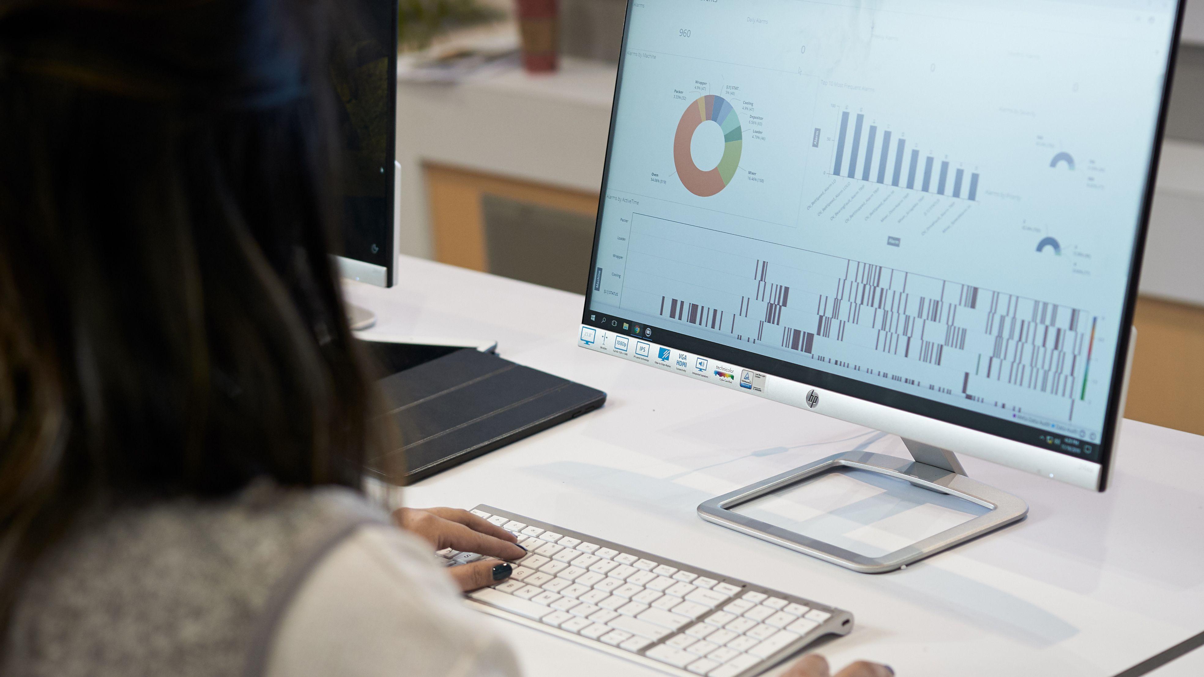 どこでプロセス分析ソリューションを実行すべきか?