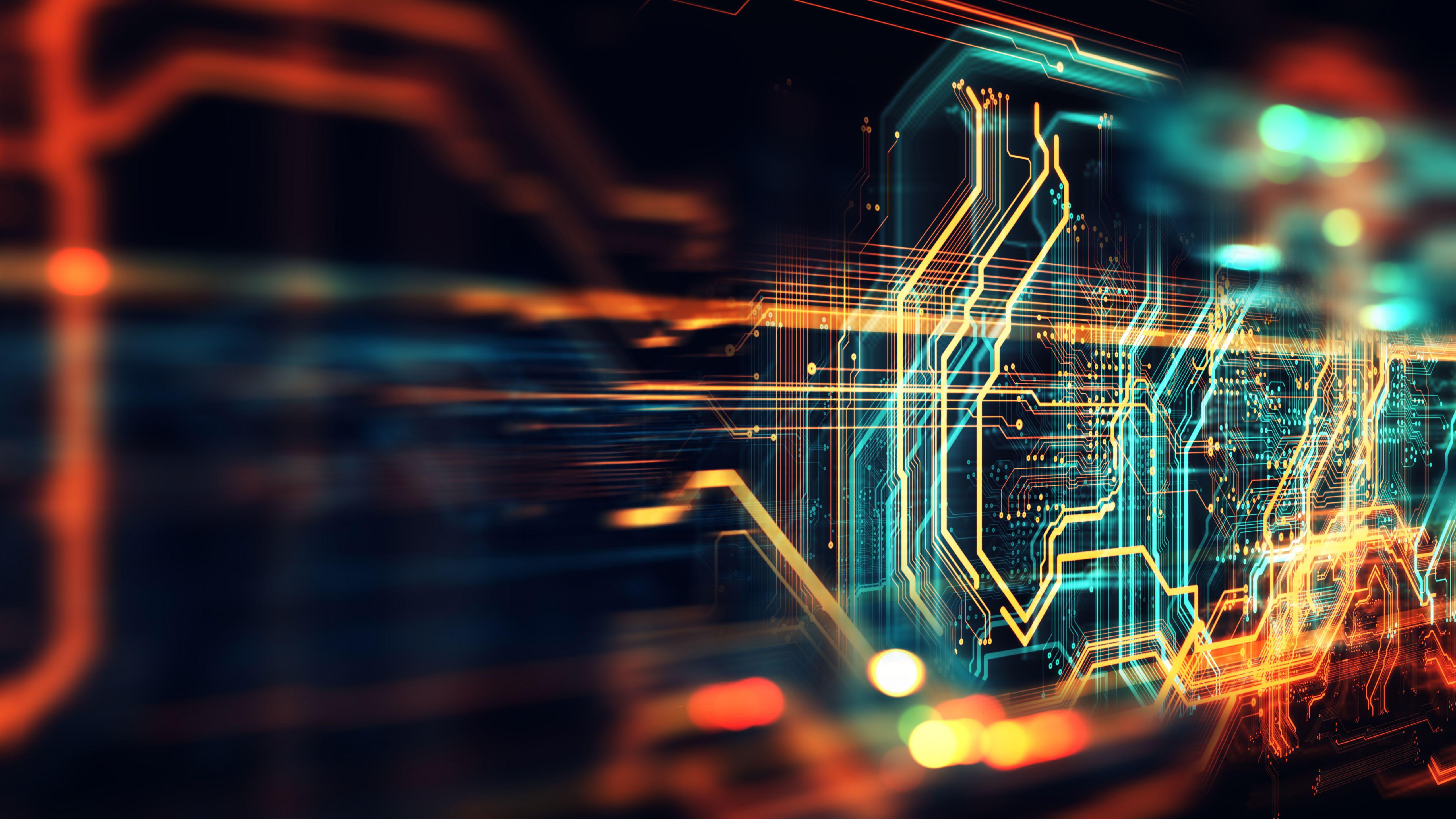 Ontwerp- en configuratiesoftware