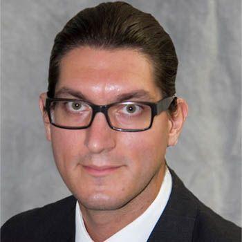 Michael Szentkiralyi