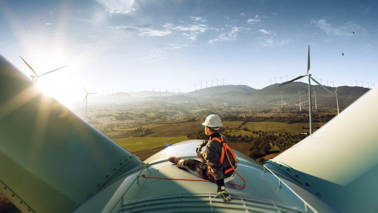 Automation Fair Emerging Energies Industry Forum