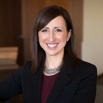 Angelique Fehr