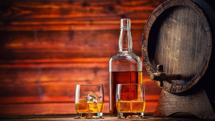 Blog: How Distilleries Can Maximize Throughput Without Sacrificing Quality.