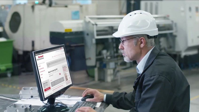 Watch this video to learn about the value of a TechConnect contract.