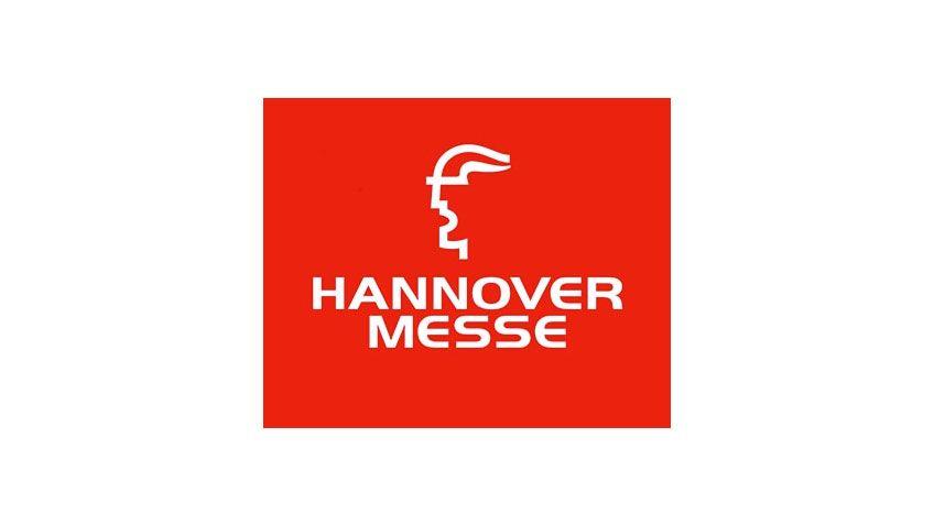 歡迎前來德國漢諾威工業展造訪Microsoft的攤位(展廳7,攤位C40)以及PTC的攤位(展廳7,攤位A46)。按一下此處登記參加。