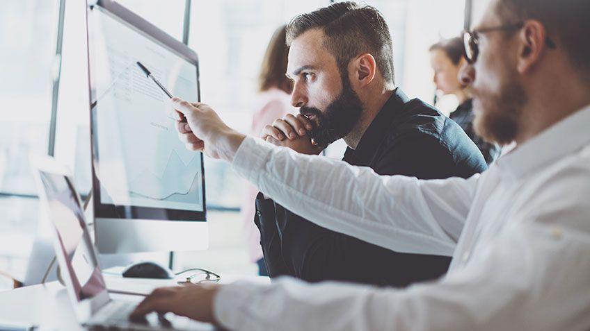 サイバーセキュリティ評価: 体制を改善