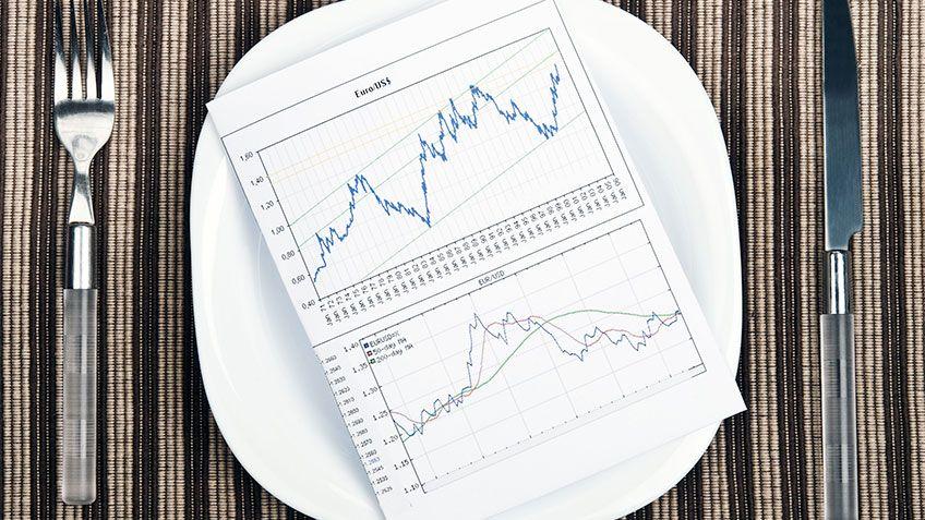 予測分析による効率の改善方法