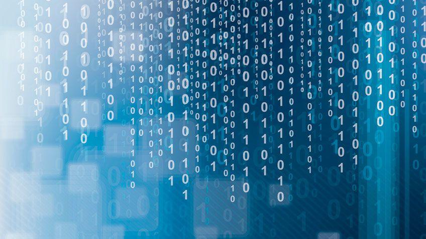 Data Explorerは、2019年3月末にリリースされました。