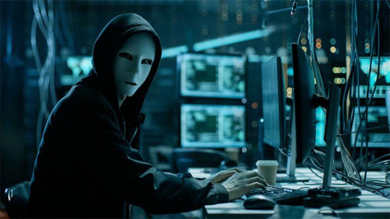 Connexion fantôme à une console de programmation portable