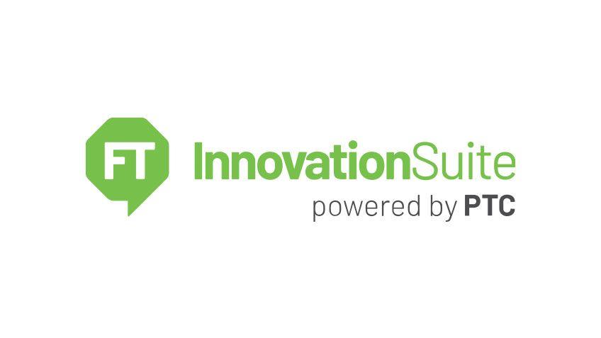 企業のオペレーショナルインテリジェンスおよびその他の革新的なソリューションについては、FactoryTalk InnovationSuiteのWebページをご覧ください。