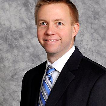 Evan Kaiser