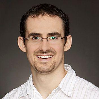 Chad Schmitke