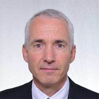 Claude Chanson