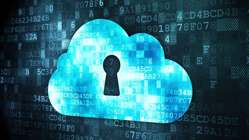 Blog: Unlock the Potential of Smart Machines