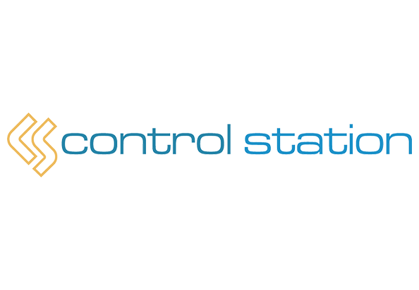 Control Station