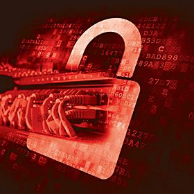 Webinar: Protect Your Plant and Enterprise from Ransomware with Security Solutions. Join us Tuesday, August 10, 2017 from 12:00 p.m. - 1:00 p.m. CT.