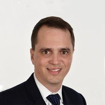 Emmanuel Guilhamon