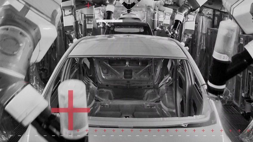 電気自動車の革命で競争力を維持する方法については、ビデオをご覧ください。