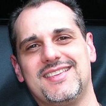 Fabio Mielli
