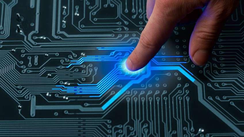 Lea este informe oficial para conocer cómo se puede diseñar un DCS moderno para cumplir la norma IEC 62443-3-3 en The Connected Enterprise.