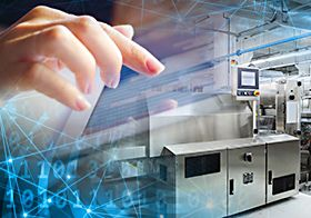 Industrial companies worldwide are digitizing their operations to improve their competitiveness. Rockwell Automation will showcase the technologies, solutions and services that can help companies successfully and securely take advantage of the Industrial Internet of Things (IIoT) at Hannover Messe 2017, April 24-28 in Hannover, Germany.