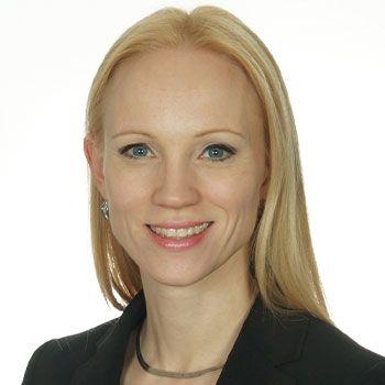 Katarina Heining