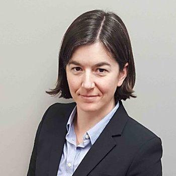 Helen Seifried