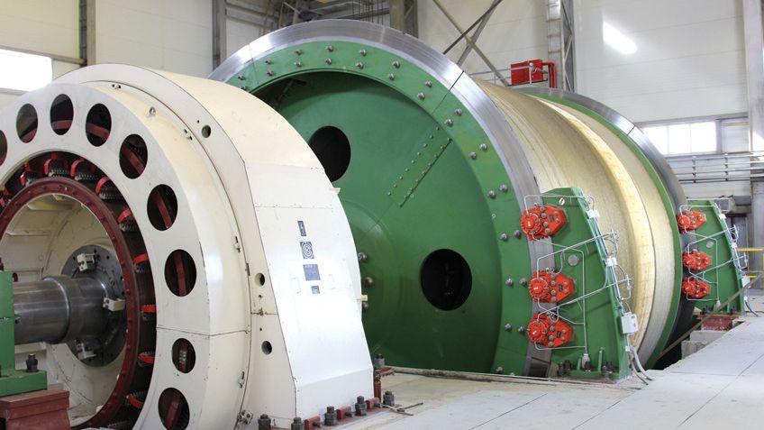 機械装置メーカ(OEM)ソリューション:INCOエンジニアリング社