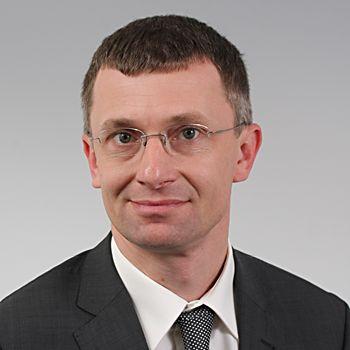 Jan Bezdicek