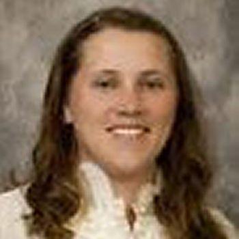 Jessica Forguites