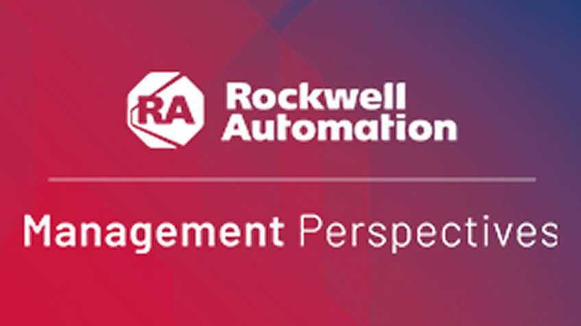 /content/rockwell-automation/www/latam/pr/en_PR/capabilities/connected-enterprise/management-perspectives