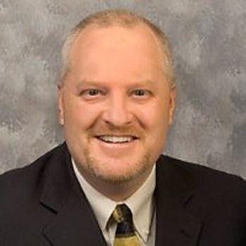 Mark Eitzman